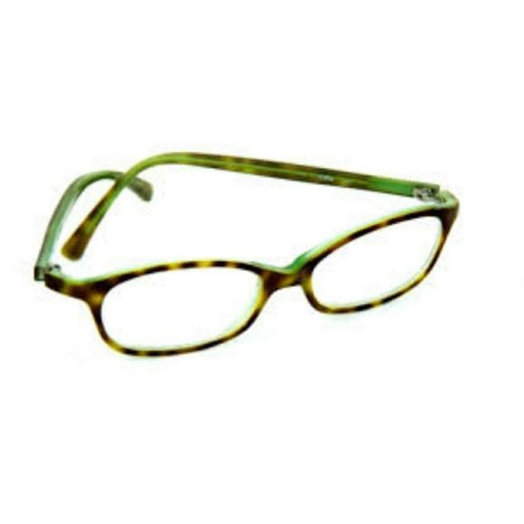 ♠️ Kate Spade Adora N1V Eyeglass Frames